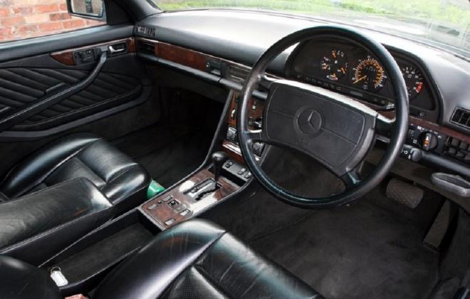 1989 Mercedes-Benz 560SEC 3.jpg