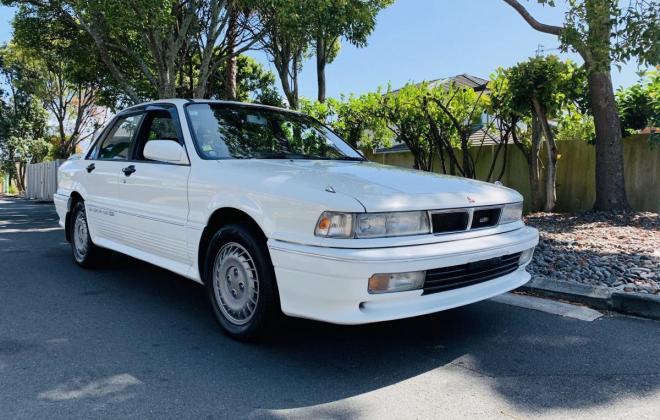 1989 Mitsubishi Galant E39 VR-4 Turbo New zealand images (1).jpg