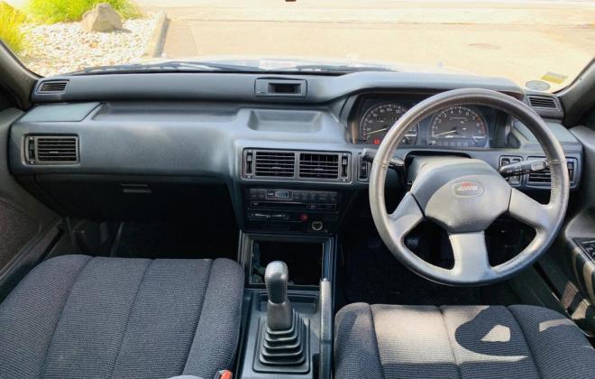 1989 Mitsubishi Galant E39 VR-4 Turbo New zealand images (10).jpg