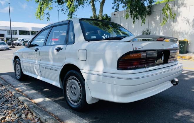1989 Mitsubishi Galant E39 VR-4 Turbo New zealand images (2).jpg