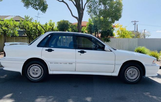 1989 Mitsubishi Galant E39 VR-4 Turbo New zealand images (4).jpg