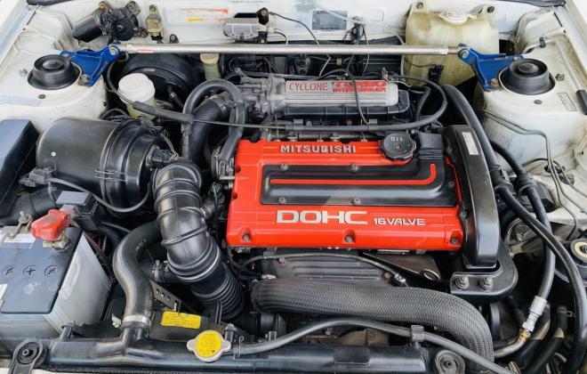 1989 Mitsubishi Galant E39 VR-4 Turbo New zealand images (5).jpg