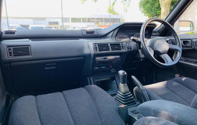 1989 Mitsubishi Galant E39 VR-4 Turbo New zealand images (6).jpg