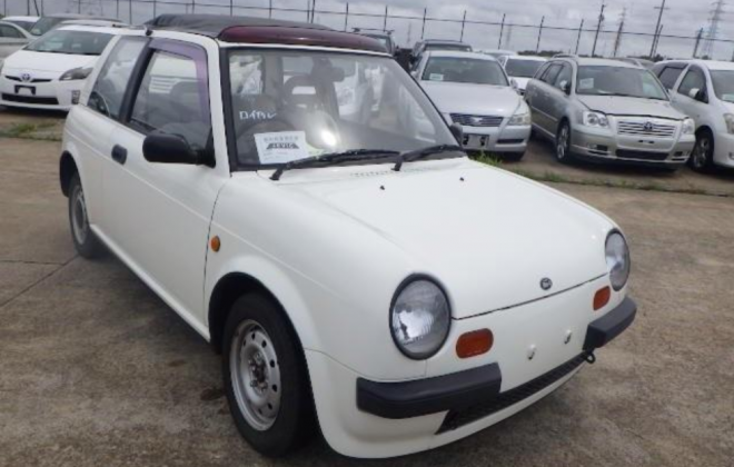 1989 Nissan BE-1 BE1 white paint images (8).png
