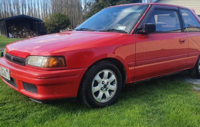 1989Mazda BG GT-X Red NZ import JDM (2).jpg
