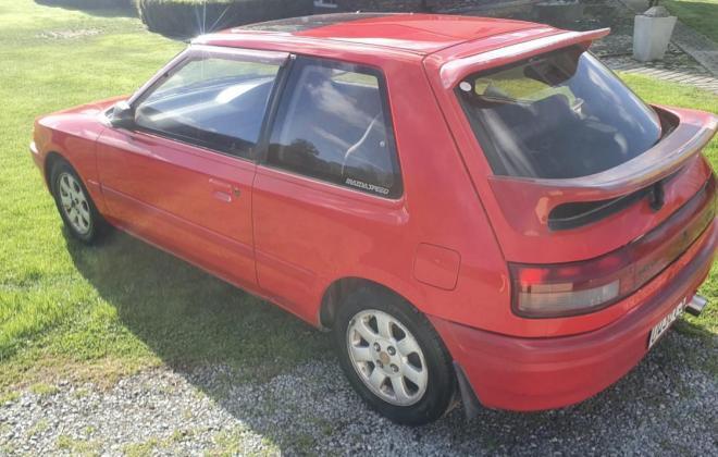 1989Mazda BG GT-X Red NZ import JDM (6).jpg