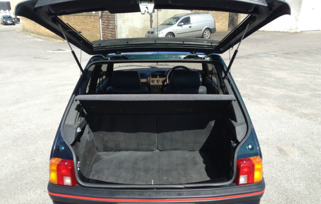 1990 205 GTI trunk.png