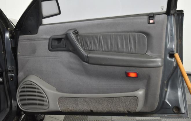 1990 HSV Statesman SV90 Holden V8 Grey unrestored 2020 images (36).jpg