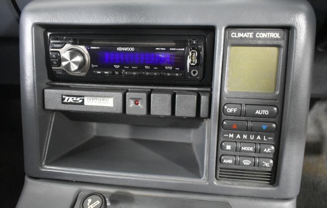 1990 HSV Statesman SV90 Holden V8 Grey unrestored 2020 images (42).jpg