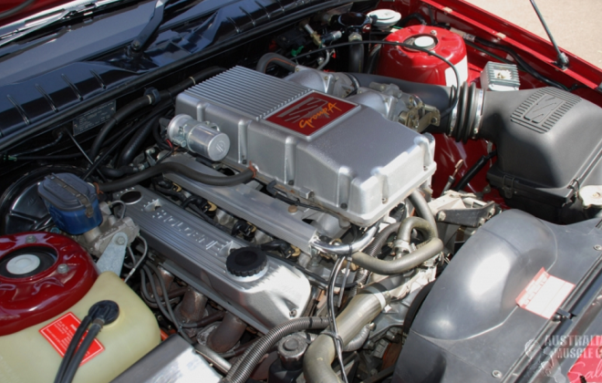 1990 HSV VN Group A SS Commodore Durif Red (16).png