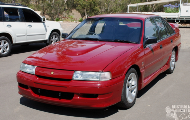1990 HSV VN Group A SS Commodore Durif Red (21).png