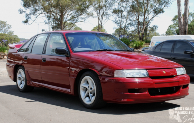 1990 HSV VN Group A SS Commodore Durif Red (22).png