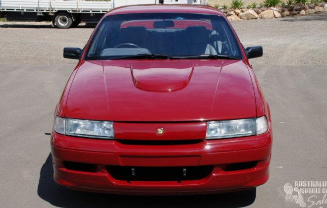 1990 HSV VN Group A SS Commodore Durif Red (23).png