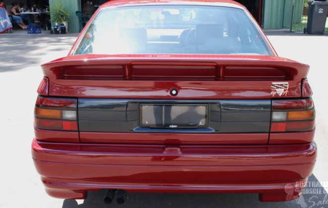 1990 HSV VN Group A SS Commodore Durif Red (26).png