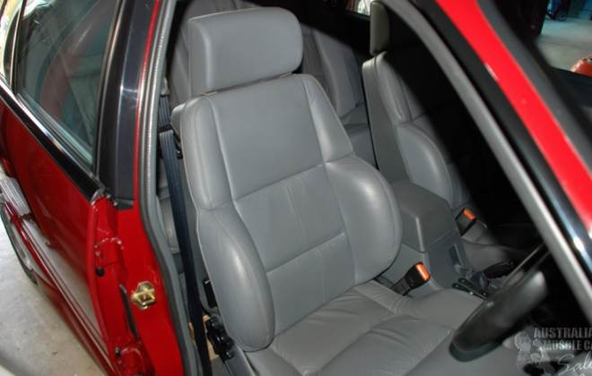 1990 HSV VN Group A SS Commodore Durif Red (9).png
