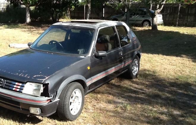 1990 Peugeot 205 GTI Phase 2 Australia GTI Register images (3).jpg
