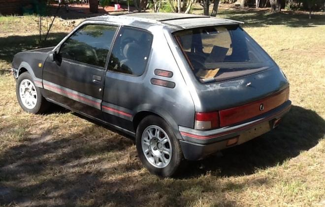 1990 Peugeot 205 GTI Phase 2 Australia GTI Register images (5).jpg