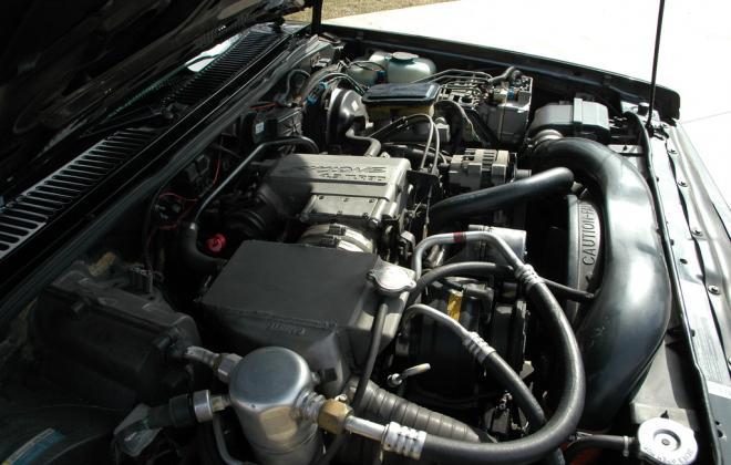1991 Black GMC Syclone pickup number 92 (24).jpg