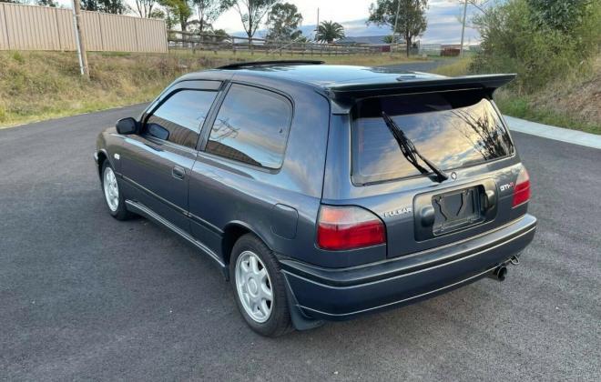 1991 Pulsar N14 GTiR blue-grey paint images Australia 2021 (3).jpg