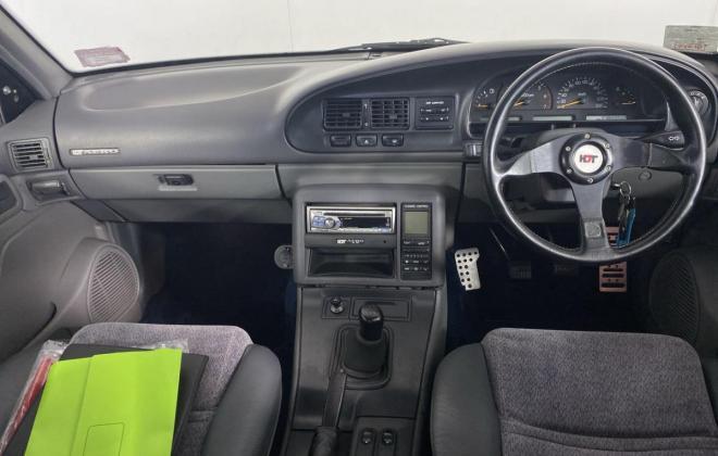 1991 VN Commodore HDT Aero V8 sedan images Blue (8).jpg