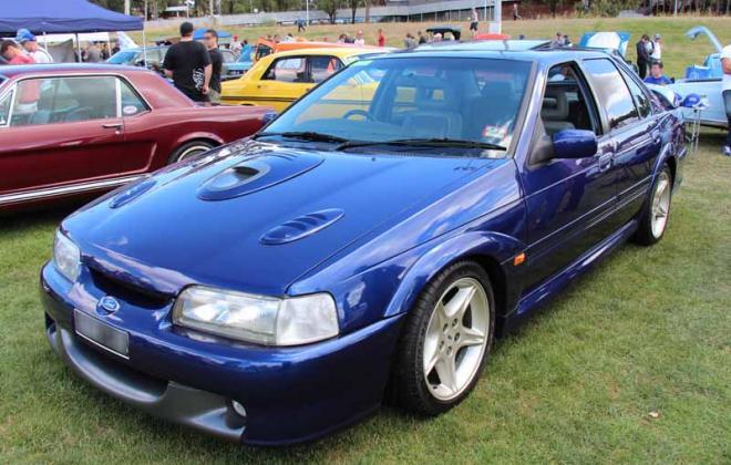 1992 - 1993 EB Falcon GT Cobalt Blue images (1).jpg