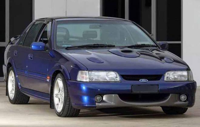 1992 - 1993 EB Falcon GT Cobalt Blue images (3).jpg