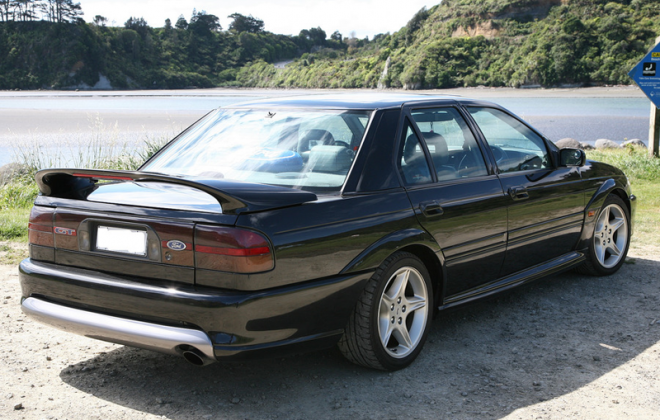 1992 - 1993 EB Ford Falcon GT Black images (2).png