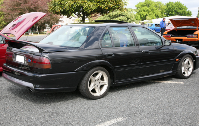 1992 - 1993 EB Ford Falcon GT Black images (4).png
