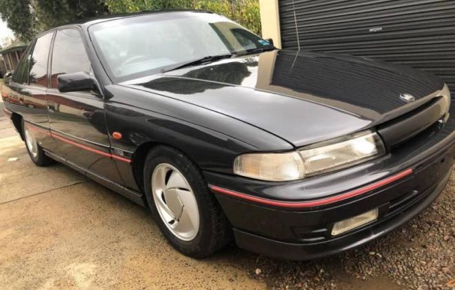 1992 Black VP Holden Commodore VP SS original images (1).JPG