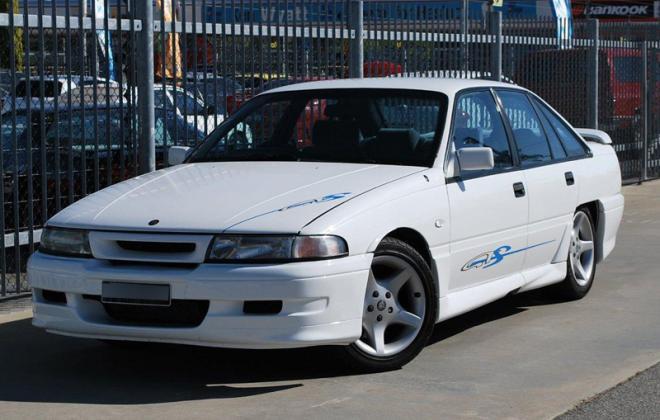 1992 Holden HSV VP GTS White image.jpg