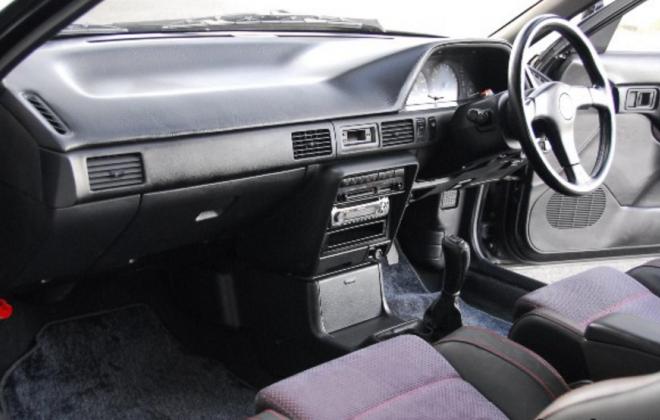 1992 Mazda Familia GTR Japan UK Australia (29) - Copy.png