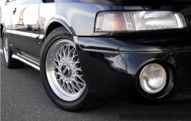 1992 Mazda Familia GTR Japan UK Australia (44).png