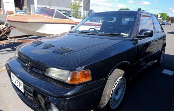 1993 Black Mazda BG Familia GTR NZ images (1).jpg