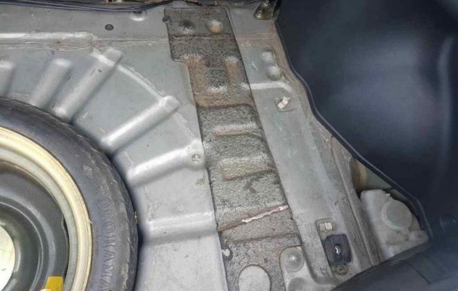 1993 Black Mazda BG Familia GTR NZ images (12).jpg