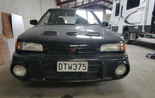 1993 Black Mazda BG Familia GTR NZ images (15).jpg