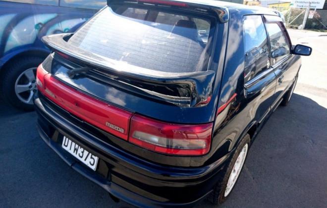 1993 Black Mazda BG Familia GTR NZ images (2).jpg