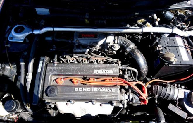 1993 Black Mazda BG Familia GTR NZ images (4).jpg