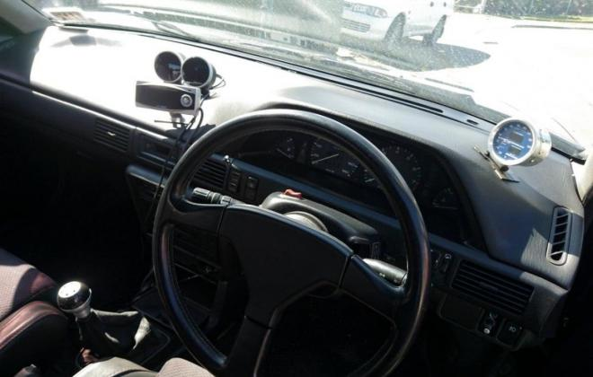1993 Black Mazda BG Familia GTR NZ images (5).jpg