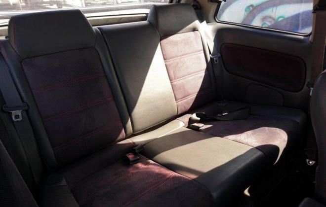 1993 Black Mazda BG Familia GTR NZ images (7).jpg