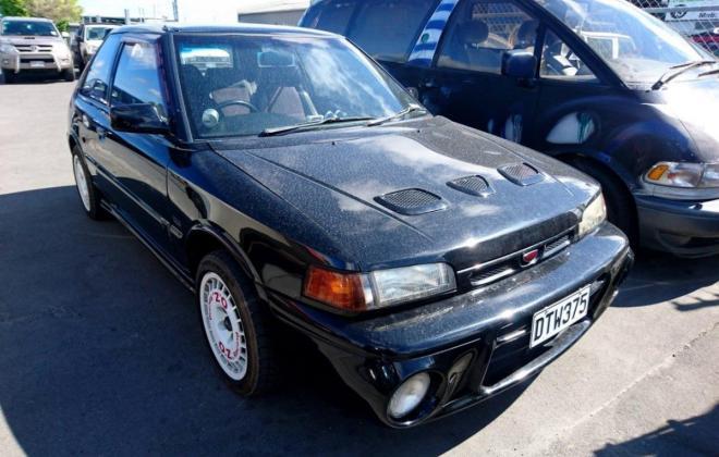 1993 Black Mazda BG Familia GTR NZ images (8).jpg