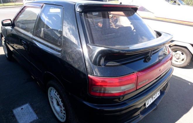 1993 Black Mazda BG Familia GTR NZ images (9).jpg