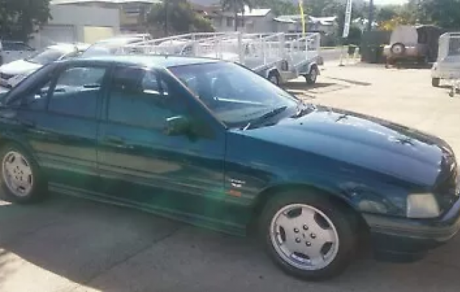 1993 Ford Falcon ED XR8 Sprint Green turquoise images (1).png
