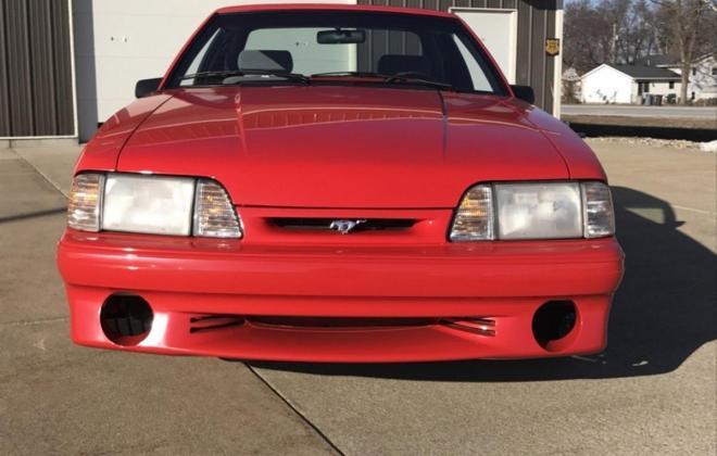 1993 Ford Mustang SVT Cobra R Red images 2017 (1).jpg