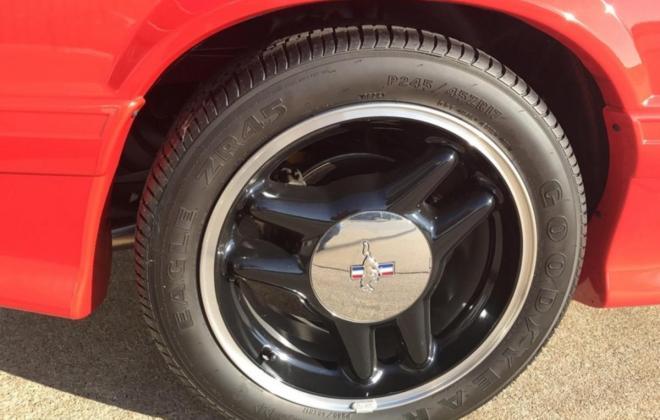 1993 Ford Mustang SVT Cobra R Red images 2017 (12).jpg