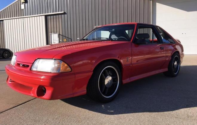 1993 Ford Mustang SVT Cobra R Red images 2017 (13).jpg