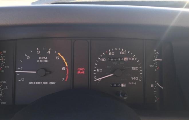 1993 Ford Mustang SVT Cobra R Red images 2017 (9).jpg