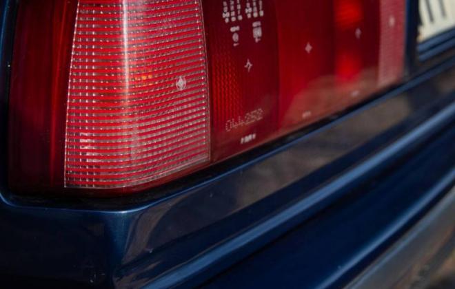 1993 Maserati Ghibli Italian market car 2.0l turbo images (16).jpg