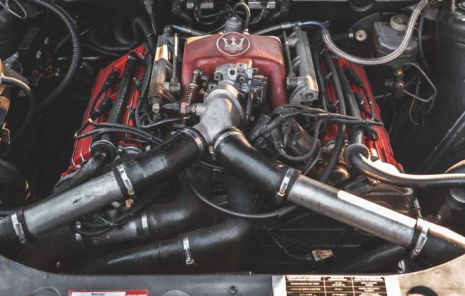 1993 Maserati Ghibli Italian market car 2.0l turbo images (24).jpg