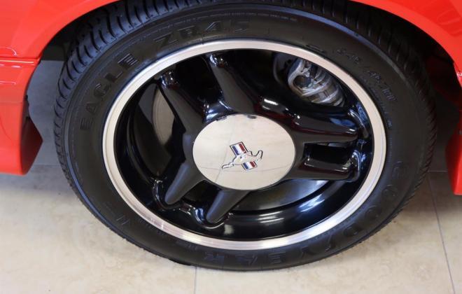 1993 Mustang SVT Cobra R Red images register (32).jpg