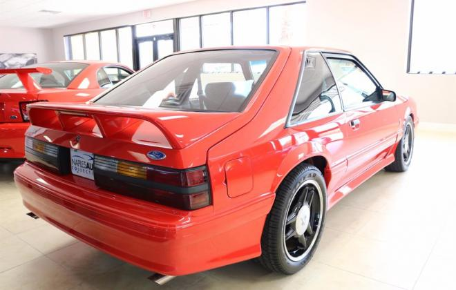 1993 Mustang SVT Cobra R Red images register (34).jpg